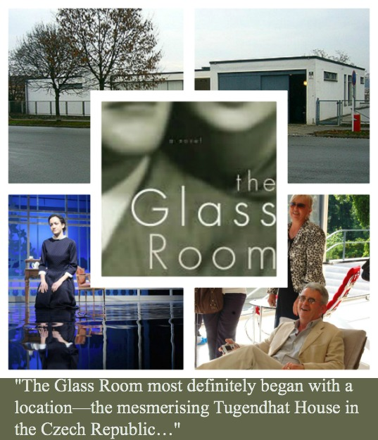 the-glass-room-collage-w-quote