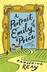 a-portrait-of-emily-price_cover