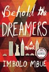 behold-the-dreamers_cover