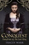 conquest_cover