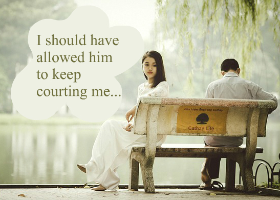 courting-in-philippines