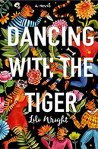 dancingwiththetiger-_cover
