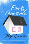forty-rooms_cover