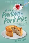 from-pavlova-to-pork-pies_cover