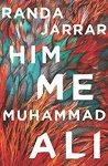him-me-muhammed-ali_cover