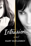 intrusion_cover