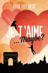 je-taime-maybe-book-cover