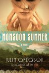 monsoon-summer_cover