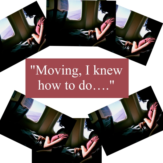 moving-i-knew-how-to-do