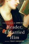 reader-i-married-him_cover