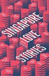 singapore-love-stories_cover