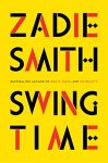 swing-time_cover