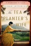 tea-planters-wife_cover