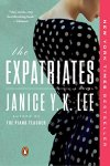 the-expatriates_cover