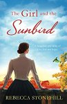 the-girl-and-the-sunbird_cover