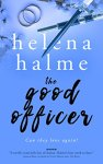 the-good-officer_cover