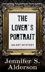 the-lovers-portrait_cover