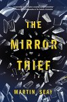 the-mirror-thief_cover