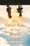 the-other-side-of-the-world_cover