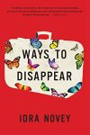 ways-to-disappear_cover